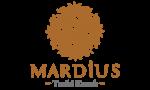Mardius Hotel